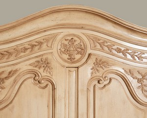 French-Heritage-Armoire_89829B.jpg