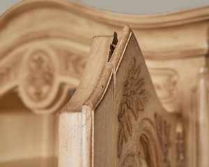 French-Heritage-Armoire_89829H.jpg