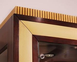 Henredon-Curio--Display-Cabinets_89287B.jpg