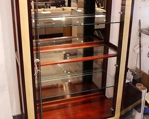 Henredon-Curio--Display-Cabinets_89287C.jpg