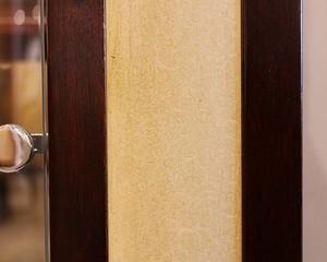 Henredon-Curio--Display-Cabinets_89287F.jpg