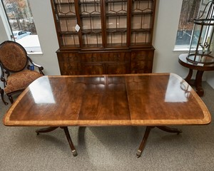 Henredon-Double-Pedestal-Banded-Mahogany-Dining-Table_89346A.jpg