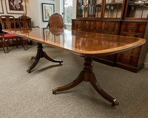 Henredon-Double-Pedestal-Banded-Mahogany-Dining-Table_89346B.jpg