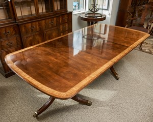 Henredon-Double-Pedestal-Banded-Mahogany-Dining-Table_89346C.jpg