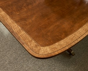 Henredon-Double-Pedestal-Banded-Mahogany-Dining-Table_89346D.jpg