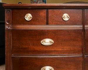Huntley-Simmons-Furniture-Mahogany-Bow-front-Dresser_90279D.jpg