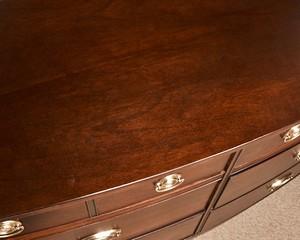 Huntley-Simmons-Furniture-Mahogany-Bow-front-Dresser_90279E.jpg