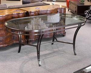 John-Boon-Glass-Top-Table-Wih-Bronze-Finish-Base_89356A.jpg