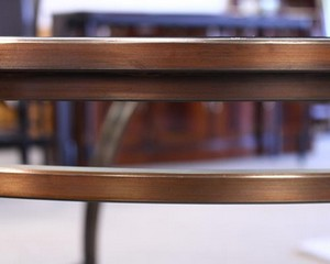 John-Boon-Glass-Top-Table-Wih-Bronze-Finish-Base_89356D.jpg