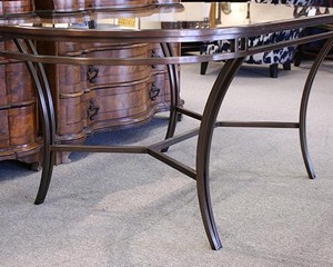 John-Boon-Glass-Top-Table-Wih-Bronze-Finish-Base_89356E.jpg