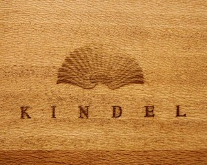 Kindel-Oxford-Breakfront_88745I.jpg