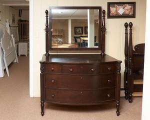 Mahogany-Cookie-Cutter-Top-Dresser_90077A.jpg