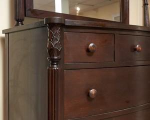 Mahogany-Cookie-Cutter-Top-Dresser_90077D.jpg