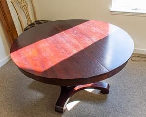 Mahogany-Empire-Table_90138A.jpg