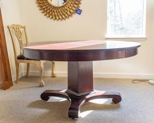 Mahogany-Empire-Table_90138B.jpg