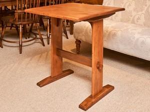 Maple-Work-Table-Desk_89273A.jpg