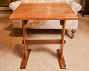 Maple-Work-Table-Desk_89273B.jpg