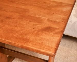 Maple-Work-Table-Desk_89273C.jpg