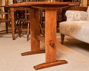 Maple-Work-Table-Desk_89273D.jpg