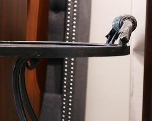 Metal-Scroll-Side-Table_90257C.jpg