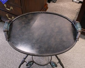 Metal-Scroll-Side-Table_90257E.jpg