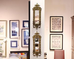 Pair-Of-Neoclassical-brass-mirrored-2-candle-wall-sconces_90176A.jpg