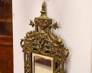 Pair-Of-Neoclassical-brass-mirrored-2-candle-wall-sconces_90176B.jpg