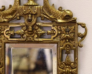 Pair-Of-Neoclassical-brass-mirrored-2-candle-wall-sconces_90176D.jpg