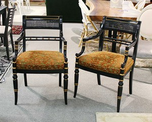 Pair-of-Black--Gold-Regency-Cane-Back-Chairs_86830A.jpg