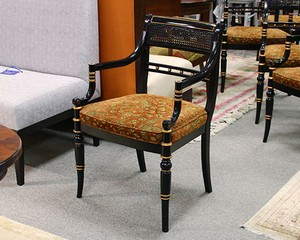Pair-of-Black--Gold-Regency-Cane-Back-Chairs_86830B.jpg