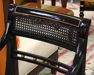 Pair-of-Black--Gold-Regency-Cane-Back-Chairs_86830C.jpg