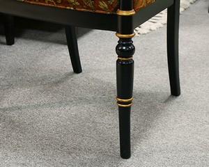 Pair-of-Black--Gold-Regency-Cane-Back-Chairs_86830D.jpg