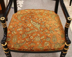 Pair-of-Black--Gold-Regency-Cane-Back-Chairs_86830E.jpg