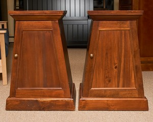 Pair-of-Pier-I-Imports-Nightstands_90084E.jpg