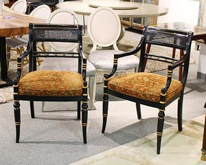Pair-of-Regency-Black--Gold-Lacquer-Arm-Chairs_90029A.jpg