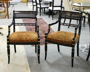 Pair-of-Regency-Black--Gold-Lacquer-Arm-Chairs_90030A.jpg