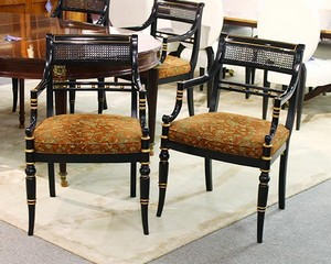 Pair-of-Regency-Black--Gold-LacquerArm-Chairs_90031A.jpg
