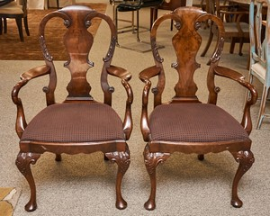 Pair-of-Smith--Watson-Host-Chairs_89347A.jpg