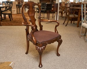 Pair-of-Smith--Watson-Host-Chairs_89347B.jpg