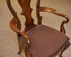Pair-of-Smith--Watson-Host-Chairs_89347C.jpg