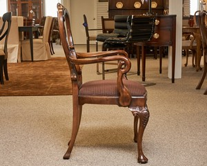 Pair-of-Smith--Watson-Host-Chairs_89347D.jpg