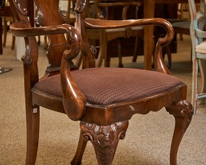 Pair-of-Smith--Watson-Host-Chairs_89347F.jpg