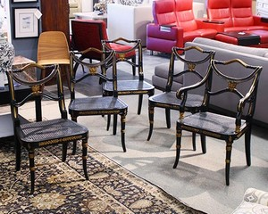 Set-of-5-Regency-Style-Caned-Seat-Black-And-Gold-Dining-Chairs_90074A.jpg