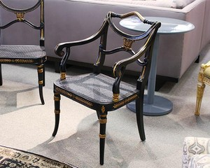 Set-of-5-Regency-Style-Caned-Seat-Black-And-Gold-Dining-Chairs_90074B.jpg