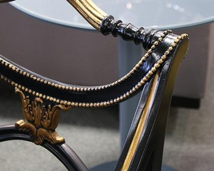 Set-of-5-Regency-Style-Caned-Seat-Black-And-Gold-Dining-Chairs_90074C.jpg