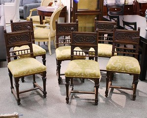 Set-of-6-Gothic-Carved-Walnut-Side-Chairs_90272A.jpg