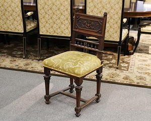 Set-of-6-Gothic-Carved-Walnut-Side-Chairs_90272B.jpg