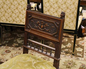 Set-of-6-Gothic-Carved-Walnut-Side-Chairs_90272C.jpg