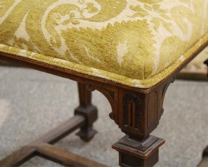 Set-of-6-Gothic-Carved-Walnut-Side-Chairs_90272D.jpg