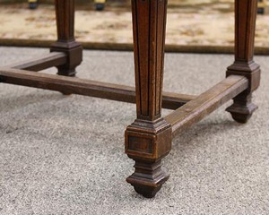 Set-of-6-Gothic-Carved-Walnut-Side-Chairs_90272E.jpg